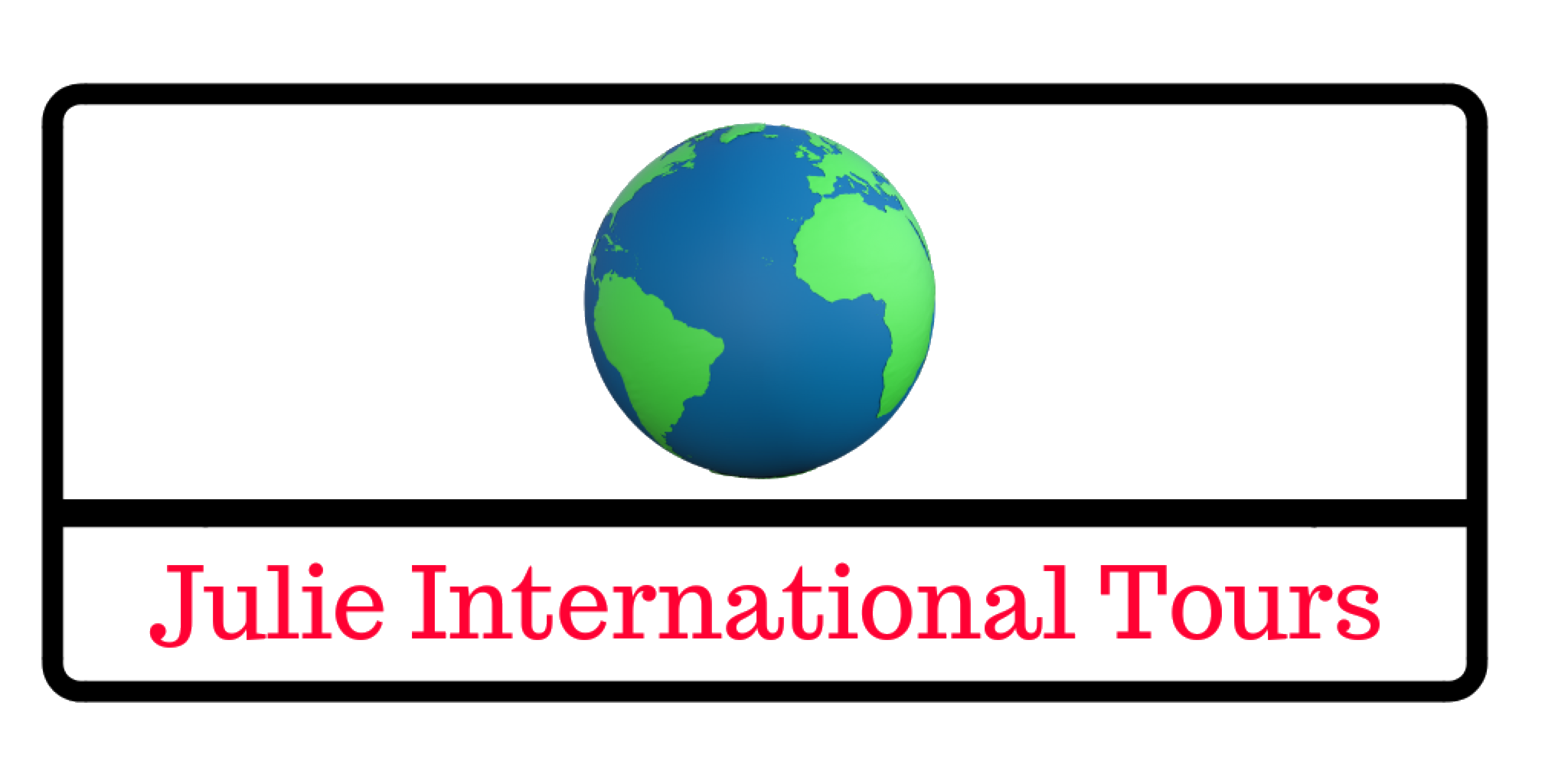 Julie International Tours