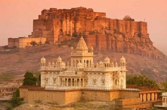 private-tour-jodhpur